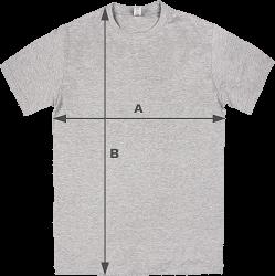 T-shirt męski z nadrukiem | Photoninja - sklep z pomysłami