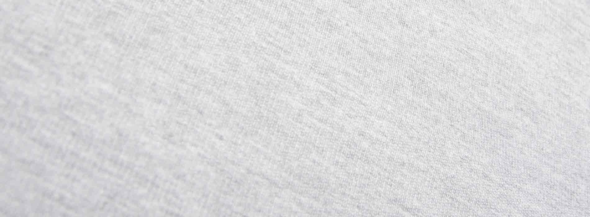 Tshirt oversize polska bawełna